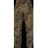 Городские тактические брюки PX- 7.16, пиксель  UA