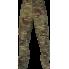 Городские тактические брюки MC- 7.16, мультикам