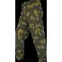 Маскхалат  MP-16, желтый лист