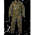 Тактический костюм V-7.16, варан