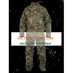 Тактический костюм  MC-7.16