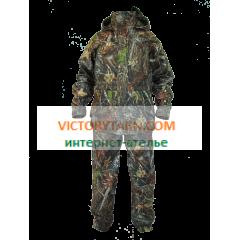 Тактический костюм WIN, ЛЕС