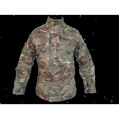 Тактическая рубашка (китель) KMC- 7.16, мультикам
