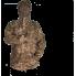 Тактическая куртка-ветровка AUS, пиксель UA