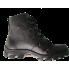 Тактические ботинки, Дозор 6