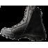 Тактические кроссовки, Секрет 7 B
