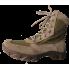 Тактические кроссовки, Пустыня