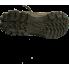 Тактические кроссовки, Олива-КОР