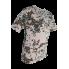 Футболка армейская T-17, тропентарн