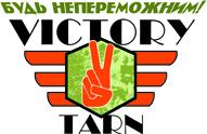 VictoryTARN